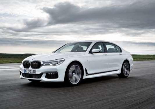 Diamanten tweeters in BMW