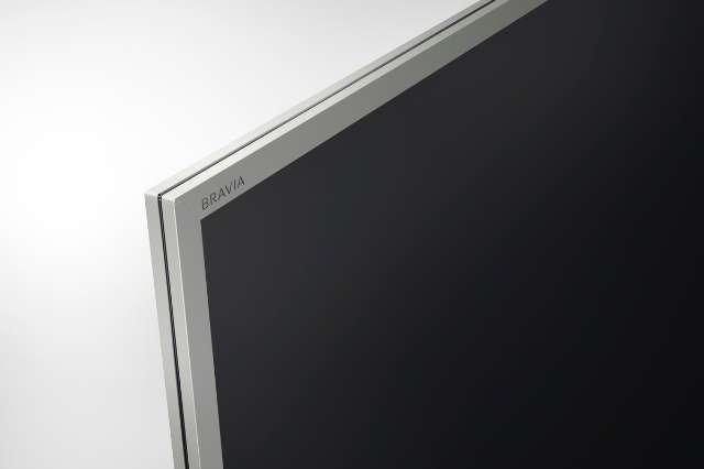 Sony kiest voor eigen 4K HDR label