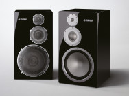 Review: Yamaha NS-5000
