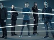 Review: TesseracT – Sonder (lp)