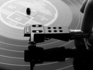Alles wat je wil weten over vinyl en platenspelers