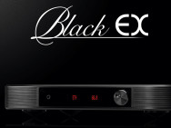 Review: Bel Canto Black EX Integrated