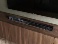 Review: Sony HT-ZF9 soundbar met draadloze SA-Z9R speakers