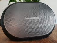 Review: Harman Kardon Omni 50 Plus – beste model in de serie