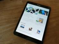 De beste Android tablets en phablets van dit moment (zomer 2017)