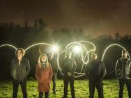 Review: Anathema - The Optimist (LP)