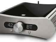 Review: Gato Audio DIA-250S
