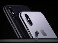 Apple kondigt iPhone X en iPhone 8 Plus aan: dit moet je weten