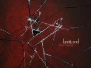 Review: Lunatic Soul - Fractured (cd)