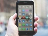 Bescherm je privacy met app-permissies: alles dat je moet weten