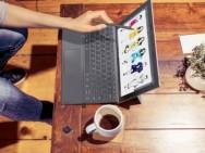 CES round-up: Wat brengt 2018 op het gebied van tablets en phablets?