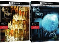 Drie opvallende Ultra HD Blu-ray releases uit 2017