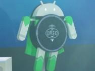 De beste tips om binnen Android geld op je databundel te besparen