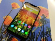 Hands-on preview: Asus Zenfone 5, Zenfone 5 Lite en Zenfone 5Z