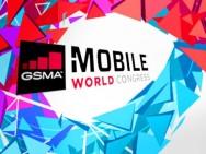 De nieuwste tablets, phablets en convertibles van MWC 2018 op een rij
