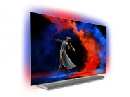 Review: Philips 65OLED973/12 OLED-tv