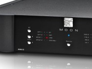 Review Moon Neo 280D DSD: veelzijdige DA-converter met optionele streamer