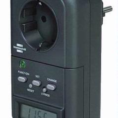 Achtergrond: Energie besparen