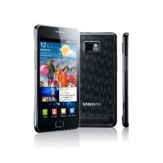 European Mobile Phone 2011-2012