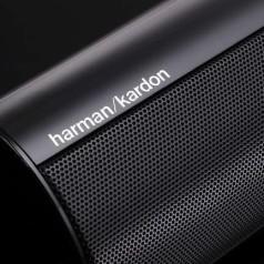 Review: Harman Kardon SB30