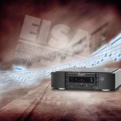 Beste audiostreamer: Marantz NA-11S1