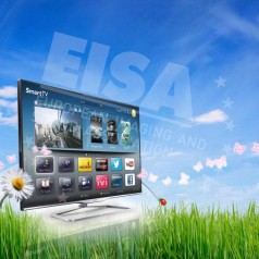 Beste groene tv: Philips 50PFL5008