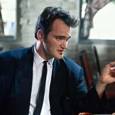 Google niet onder indruk van Tarantino