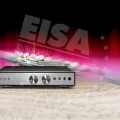 EUROPEAN USB DAC 2014-2015: ASUS Essence III