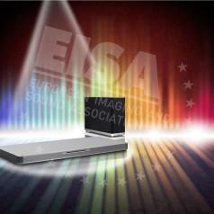 EUROPEAN HT SOUNDBASE 2014-2015: LG LAB540