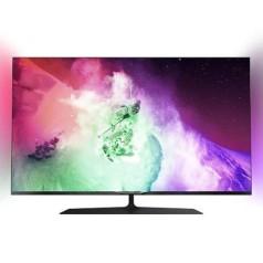 Massatest: Ultra HD voor de scherpste prijs