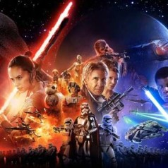 Review: The Force Awakens