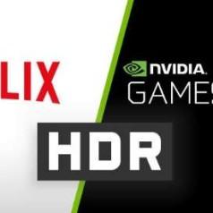 Nvidia Shield krijgt een HDR-update