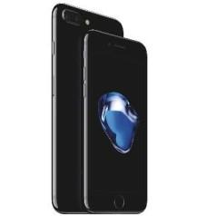 Het schrappen van hoofdtelefoonuitgang iPhone 7 is geen ramp