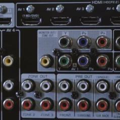Video: wat is een av-receiver?