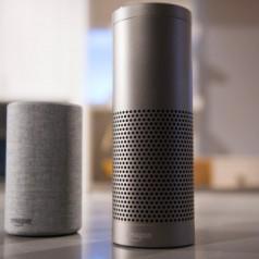 Amazon Alexa in Nederland gebruiken – en dit zijn de belangrijkste commando's