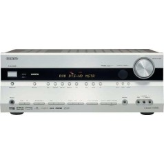 Workshop: Een AV-receiver installeren - Deel 2