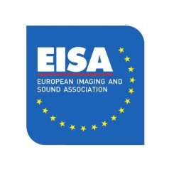 EISA Awards 2011-2012