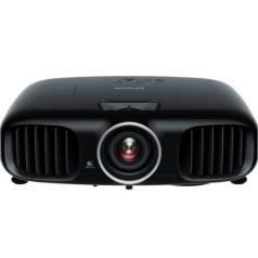 Betaalbare 1.080p 3D-projectoren van Epson