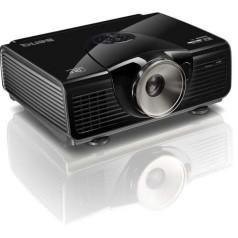 3D Full HD-projector voor thuisbioscoop bij BenQ
