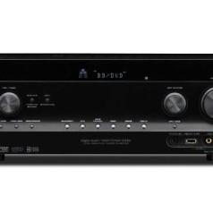 Featurefeest bij nieuwe Sony AV-receiver