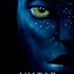 Avatar 3D Blu-ray krijgt eindelijk release