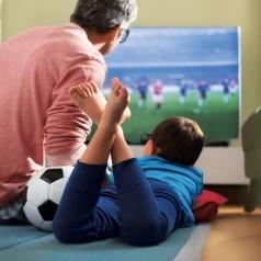 3D scoort niet op TV, maar wel op Blu-ray