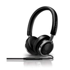 Alles wat je moet weten over hoofdtelefoons