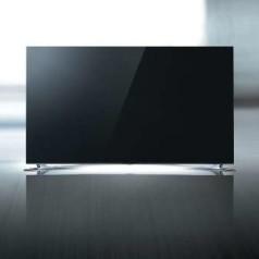 Samsung, Sony en Panasonic grootste EISA-winnaars