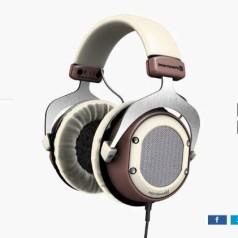 Design je eigen hoofdtelefoon bij Beyerdynamic