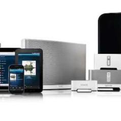 Workshop: Betere geluidskwaliteit uit je Sonos (2)