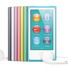 Apple verkoopt weer karrenvracht iPads en iPhones