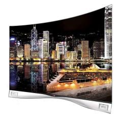 Sony en Panasonic shoppen bij LG voor OLED-panelen