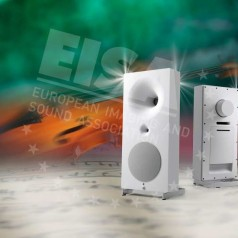 EUROPEAN HIGH-END AUDIO SOLUTION 2014-2015: Avantgarde Acoustic Zero