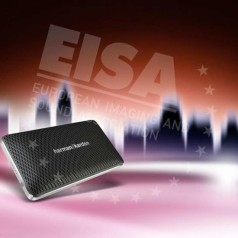 EUROPEAN MOBILE AUDIO SYSTEM 2014-2015: Harman Kardon Esquire Mini
